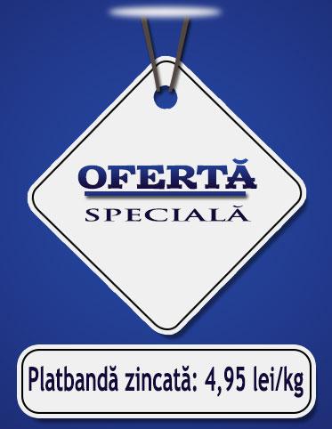 OFERTA-SPECIALA-PLATBANDA-ZINCATA